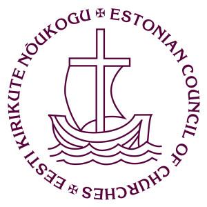 EKN logo UUS.indd