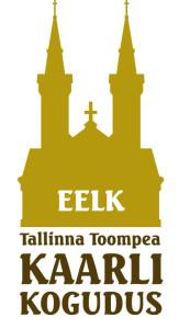 Logo.Curv.cdr
