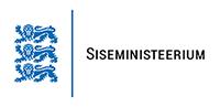sis-min-logo